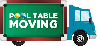 pool table movers chicago orange county pool table movers pool table moving