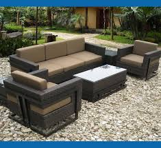 Target Outdoor Furniture Covers outdoor furniture cover kmart nucleus home
