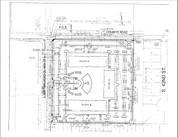 residential site plan site plan of a building detailed site plan site plan building