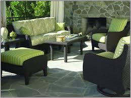 Patio Furniture Boca Raton by Carls Patio Furniture Boca Raton Fl