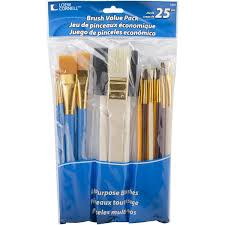 amazon black friday orders not delivered shop amazon com painting drawing u0026 art supplies