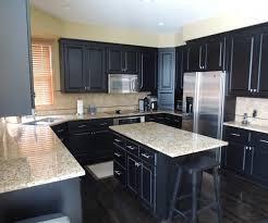 Design My Own Kitchen Ritzy Small Kitchen Design Plans Layout Designs Small Kitchen