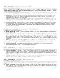 Supervisor Sample Resume by Sample Resume Pizza Hut Resume Shift Supervisor Pizza Hut And