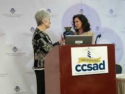 cape cod symposium on addictive disorders ccsad