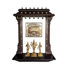 pooja room mandir designs pooja room pooja mandir home