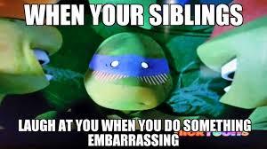 Tmnt Meme - tmnt meme 3 by johnnylodeonstudio on deviantart