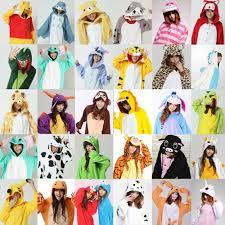 halloween pajamas womens kigurumi pajamas women promotion shop for promotional kigurumi