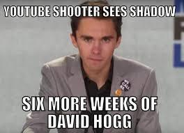 Too Soon Meme - meme the news april 4th salty too soon youtube memes included