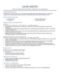 How To Write A Objective For Resume What Is An Objective In A Resume Resume Objectives Sample Resume