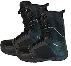 light up snowboard boots 15 best snowboard boots reviewed rated in 2018 nicershoes
