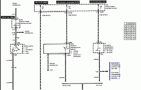 bmw ews ii wiring diagram with example pictures wenkm com