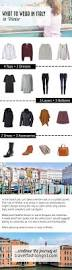 Multiple Choice Questions For Fashion Best 25 Travel Fashion Ideas On Pinterest Europe Travel