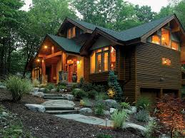 38931 craftsman summerwood lindal cedar home in new jersey u2026 flickr