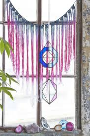 31 best macrame wall hangings images on pinterest macrame wall