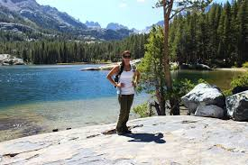 yosemite national park mammoth lakes ca u2014 u0026 eat clean