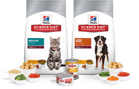 hill s science diet light dry dog food science diet pet food hill s pet