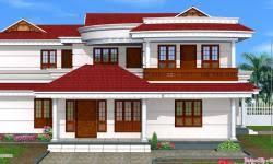House Design 15 30 Feet 15 By 30 Ka Map Gharexpert 15 By 30 Ka Map