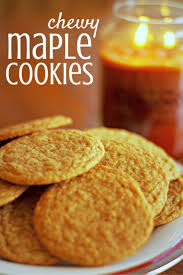 best 25 maple syrup cookies ideas on pinterest maple syrup cake