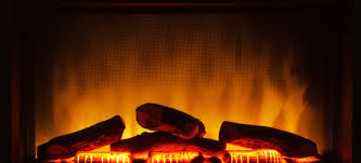 portable fireplace 6 tips for troubleshooting your electric portable fireplace