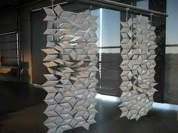 Nexxt By Linea Sotto Room Divider 33 Best Room Dividing Screens Images On Pinterest Folding