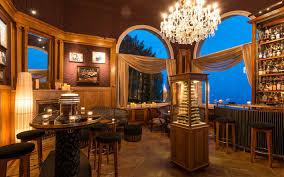 lounge art deco hotel montana luzern