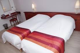chambres d hotes villeneuve d ascq hôtel morphée villeneuve d ascq booking com