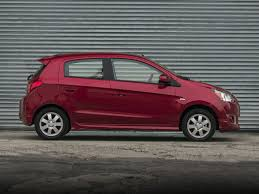 mitsubishi 2 door car 2015 mitsubishi mirage price photos reviews u0026 features