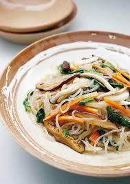 koreanische küche kochbuch kochlust auf koreanisch 28 leckere einfache rezepte