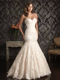 venus wedding dresses venus bridal collection dress attire ellicott city md