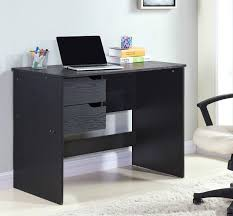 Desk For Laptop And Printer by Tables Wooden Computer Desk Pc Table Office Workstation Furniture