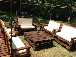 Patio Furniture Made Of Pallets - gorgeous 70 bedroom furniture made out of pallets decorating