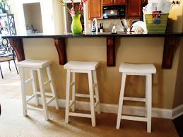 ana white barstools diy projects