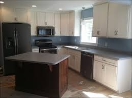 Corian Benchtops Price Kitchen Dupont Corian Distributors Used Granite Countertops