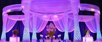 indian wedding mandap for sale manufacturers of indian wedding mandap delhi mandap for indian