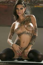 52 best tattoo images on pinterest tattooed girls inked girls