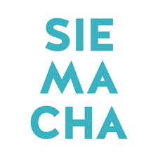 association si e social siemacha association on here we are follow poland s top