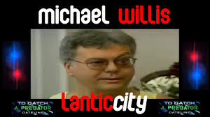 To Catch A Predator Meme - a look at michael willis to catch a predator youtube