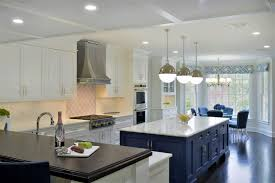 kitchen cabinet colors ideas 2020 six things to consider when designing your kitchen or bathroom