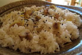 a japanese thanksgiving sonoko sakai