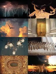 bts as greek gods and goddesses army u0027s amino