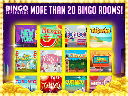 My New Room Game Free Online - bingo superstars u2013 free online bingo android apps on google play