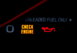 what to do when your check engine light comes on what to do if your check engine light comes on while you re driving