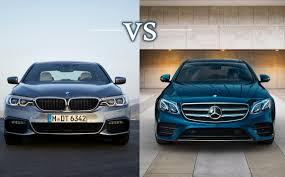 lexus is250 vs mercedes cla 250 the 2017 mercedes benz e class vs the 2017 bmw 5 series