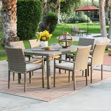 Affordable Patio Dining Sets Patio Dining Chairs Sale Patio Furniture Conversation Sets