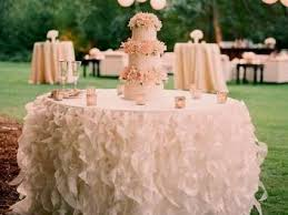 renting tablecloths for weddings products pittsburgh wedding rentals event planning