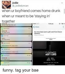Angry Boyfriend Meme - 25 best memes about cameron cameron memes