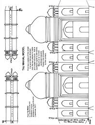 108 best miss rumphius images on pinterest coloring sheets