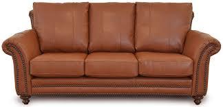 Sofas Made In Usa Home U2039 U2039 The Leather Sofa Company