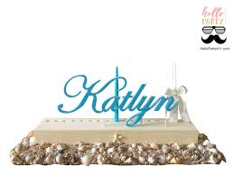 sweet 16 candelabra katlyn s light blue by the seashore and the sea