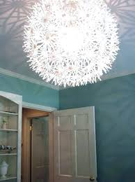 baby room lighting ideas baby room chandelier chandelier grey and white baby nursery sle